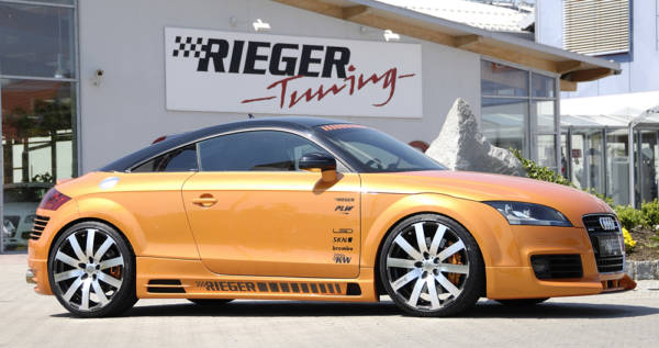 00055154 2 Tuning Rieger