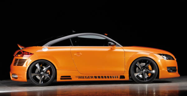 00055154 3 Tuning Rieger