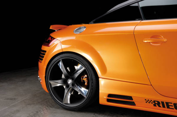 00055154 6 Tuning Rieger
