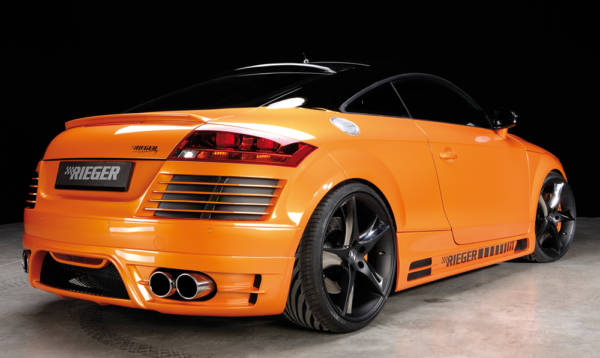 00055154 8 Tuning Rieger