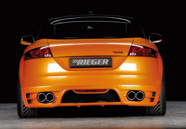 00055156 2 Tuning Rieger