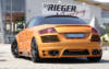 00055158 3 Tuning Rieger