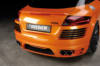 00055158 4 Tuning Rieger