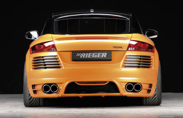 00055158 7 Tuning Rieger