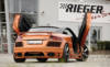 00055158 8 Tuning Rieger