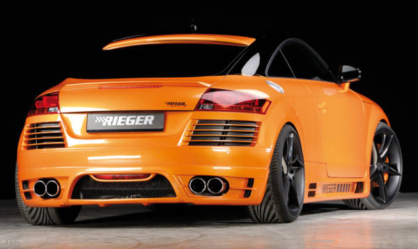 00055159 2 Tuning Rieger