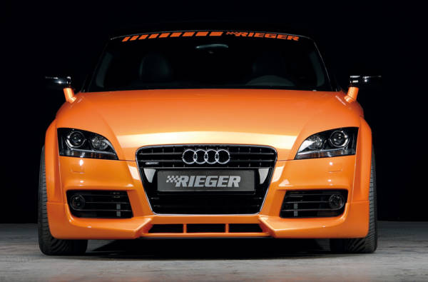 00055160 3 Tuning Rieger
