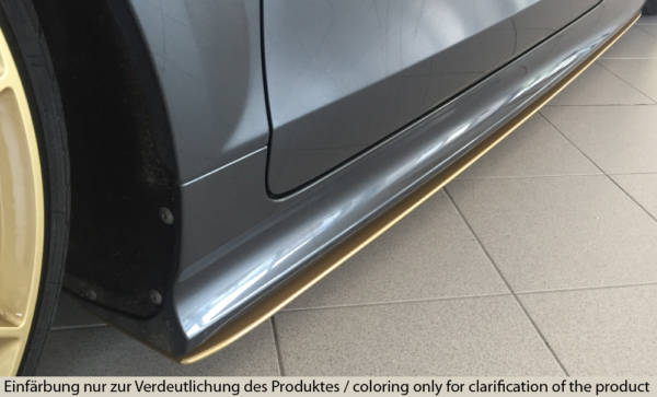00055167 2 Tuning Rieger