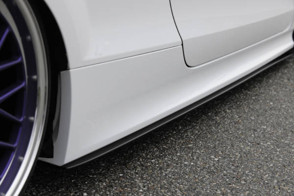 00055167 6 Tuning Rieger