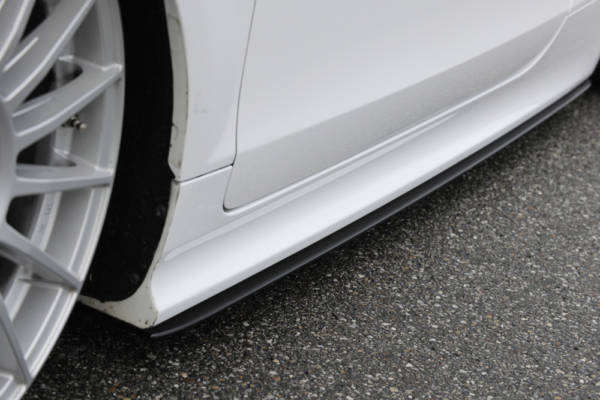 00055167 8 Tuning Rieger