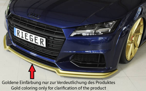 00055170 3 Tuning Rieger