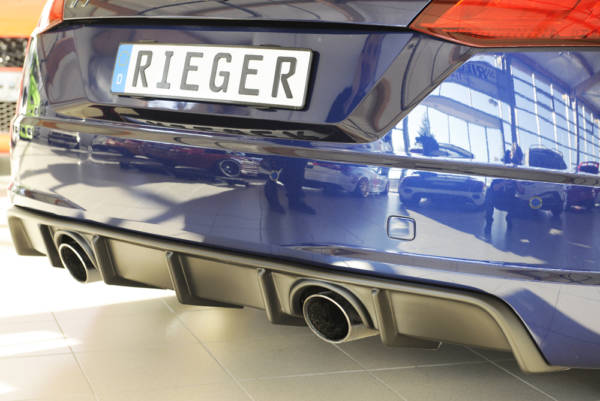 00055175 2 Tuning Rieger