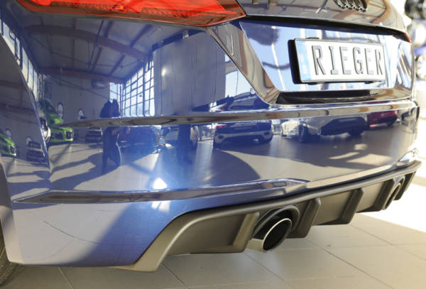 00055175 6 Tuning Rieger