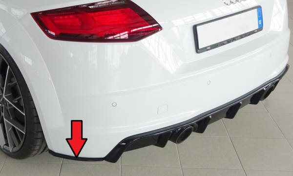 00055177 3 Tuning Rieger