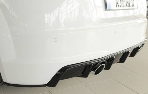00055177 6 Tuning Rieger