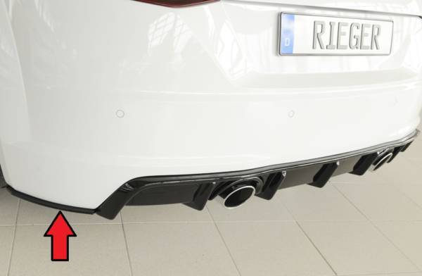 00055177 7 Tuning Rieger
