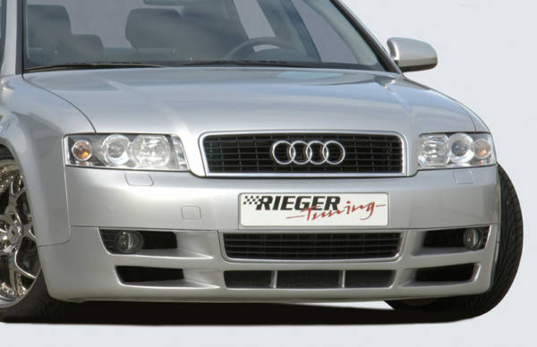 00055201 2 Tuning Rieger