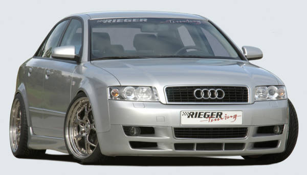 00055201 3 Tuning Rieger