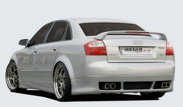 00055206 3 Tuning Rieger