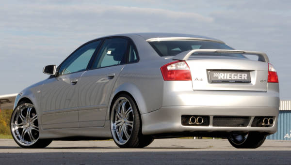 00055206 6 Tuning Rieger