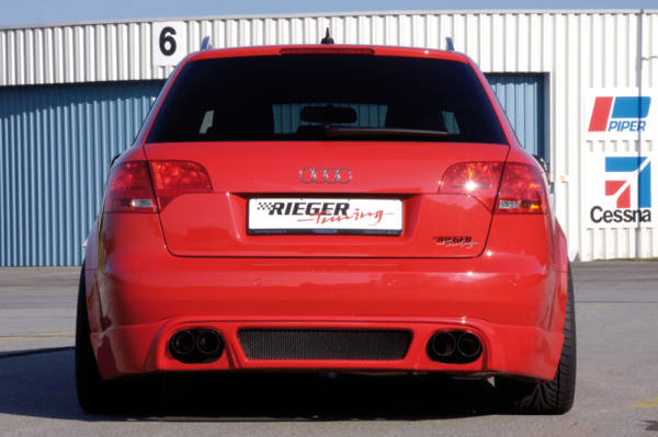 00055226 2 Tuning Rieger