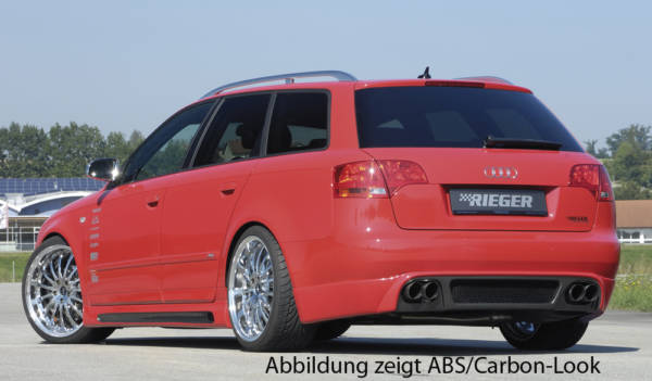 00055226 6 Tuning Rieger