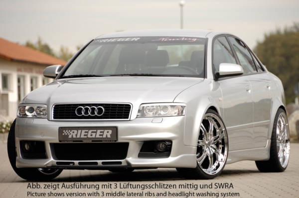 00055233 2 Tuning Rieger
