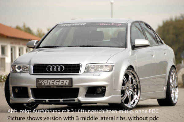 00055234 2 Tuning Rieger