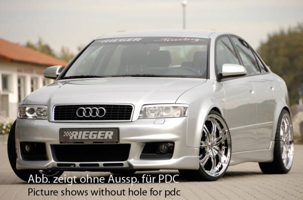 00055236 2 Tuning Rieger