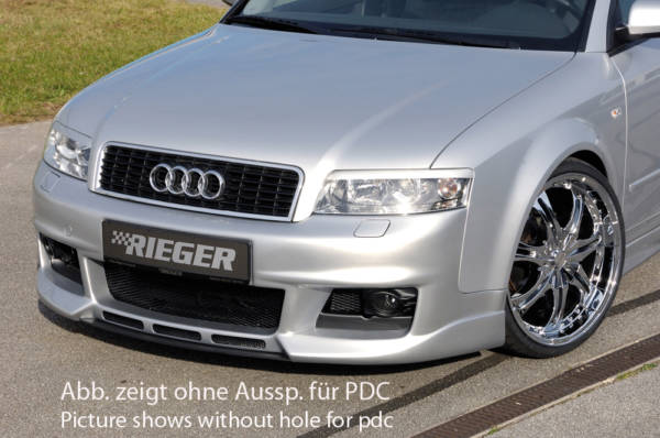 00055236 3 Tuning Rieger