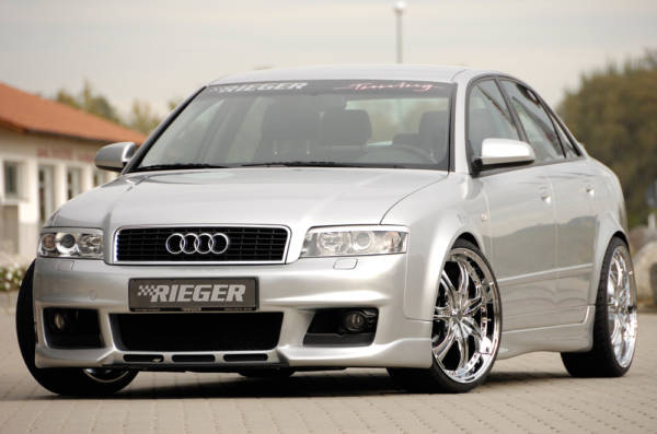 00055237 2 Tuning Rieger