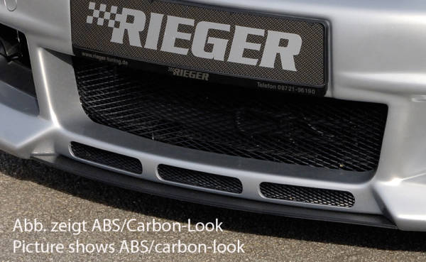00055239 3 Tuning Rieger