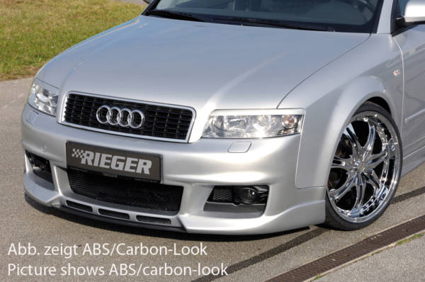 00055239 4 Tuning Rieger