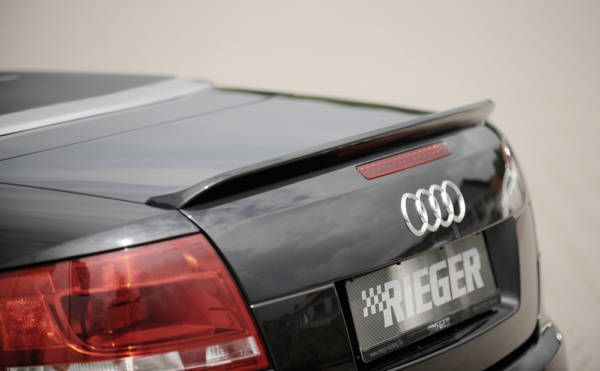 00055249 2 Tuning Rieger