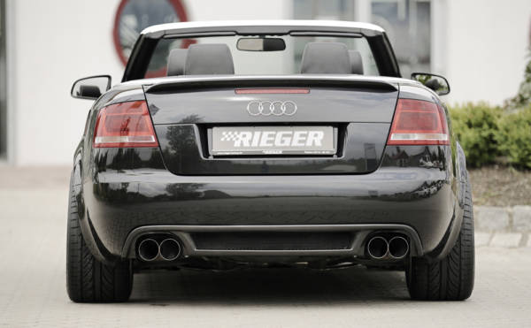 00055249 5 Tuning Rieger