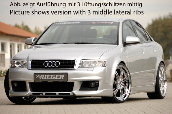 00055251 2 Tuning Rieger