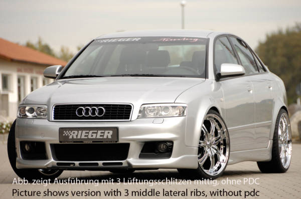 00055252 2 Tuning Rieger