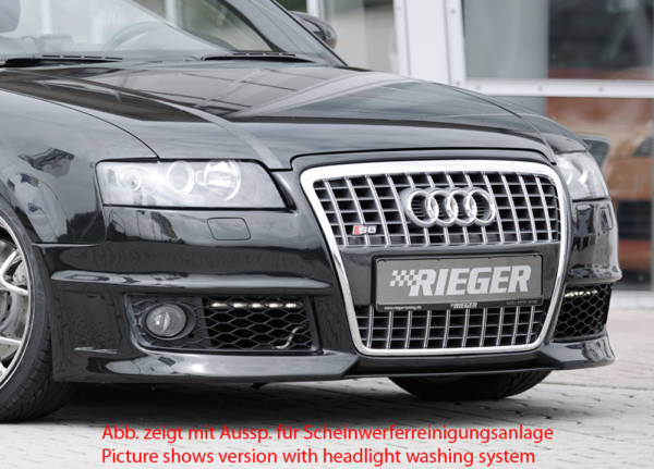 00055260 2 Tuning Rieger