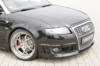 00055262 4 ≫ Tuning【 Rieger Oficial ®】