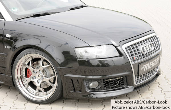 00055265 4 Tuning Rieger