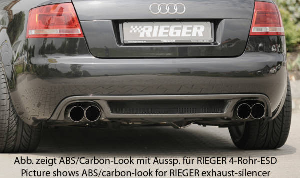 00055268 3 Tuning Rieger