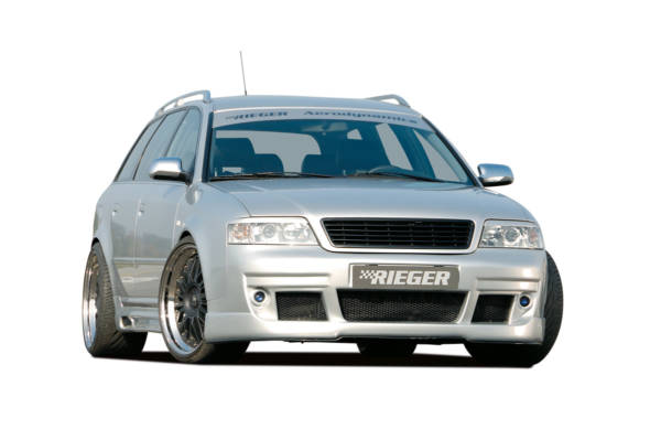 00055301 3 Tuning Rieger