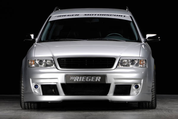 00055301 4 Tuning Rieger