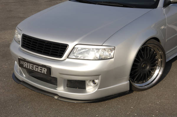 00055301 5 Tuning Rieger