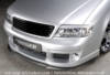 00055302 2 Tuning Rieger