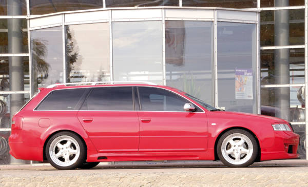 00055305 2 Tuning Rieger