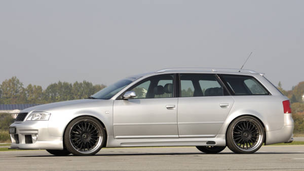 00055305 3 Tuning Rieger