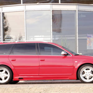 00055306 2 Tuning Rieger