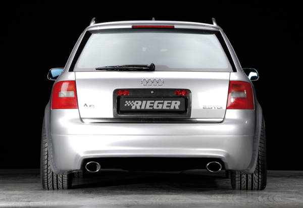 00055308 3 Tuning Rieger
