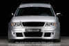 00055310 4 Tuning Rieger